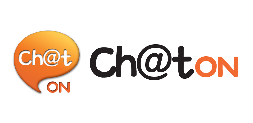 Chaton messenger
