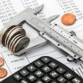 Astuce finance