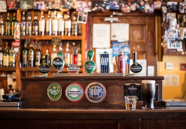 boutique à bières