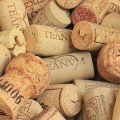 carafe vin