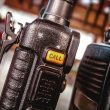 walkie-talkie enfant